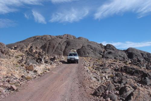 G_Jeep 4x4 9