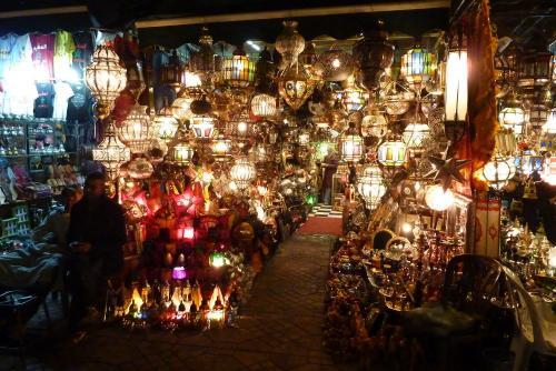 G_Konningssteden Marrakech 3