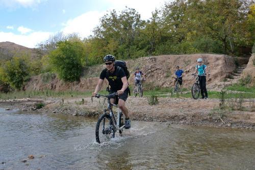 G_Mountainbike Fiets reis 2