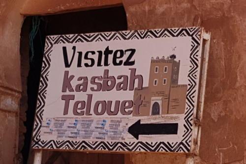 G_Kasbah Telouet 3